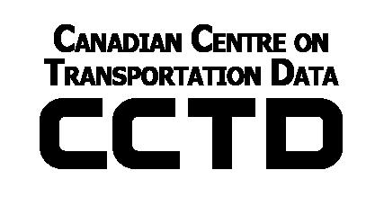 Transportation Data and Information Hub